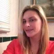 annh037's profile photo