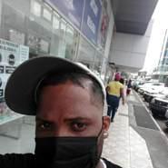 joseh381458's profile photo