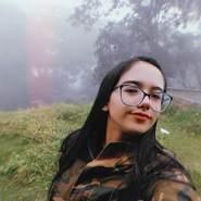 andreinay196031's profile photo