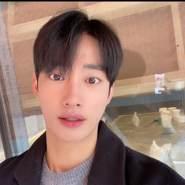 jungh253670's profile photo