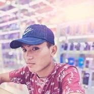 michaelc776483's profile photo