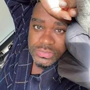 kevwe63's profile photo