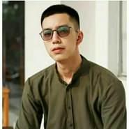 ajeng258778's profile photo