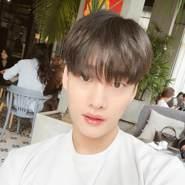 sunm862's profile photo