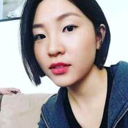 amitesc's profile photo