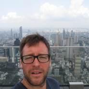 thomashafele's profile photo