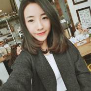 userzjmnx28930's profile photo