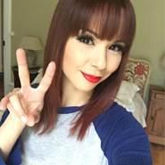 alexisd567291's profile photo