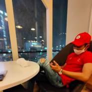faizalj617298's profile photo