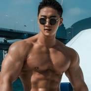 jeong_danyxoh's profile photo