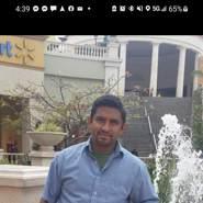 alfredoo415320's profile photo