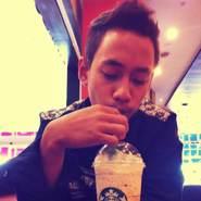 ahmadf621112's profile photo