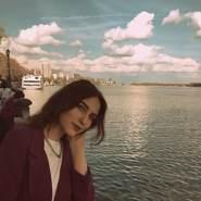 elinae417777's profile photo