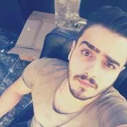 aboa402185's profile photo