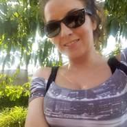 clarawilliams323098's profile photo