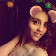 rn24143's profile photo