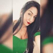 elianea617785's profile photo