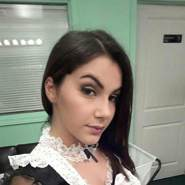 annahr695885's profile photo