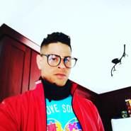 gennis626916's profile photo