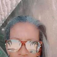 lelysb's profile photo