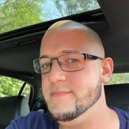 michael461783's profile photo