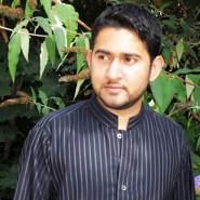 muhammada136937's profile photo