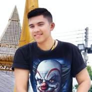 userrq3951's profile photo