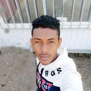 aamry919373's profile photo