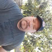 luism442916's profile photo