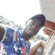maxyr28's profile photo