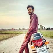 hamzas20's profile photo