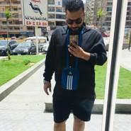 azzuri644471's profile photo