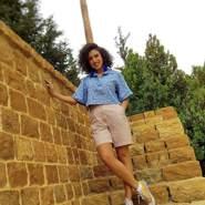 barbaras246630's profile photo