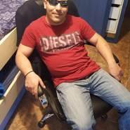 dionushsastrix's profile photo