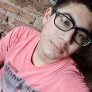 alejandroc923509's profile photo