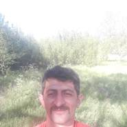 korayoe871335's profile photo
