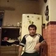 szulejmanl's profile photo