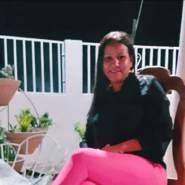 rosay49's profile photo