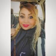 nafasl418323's profile photo