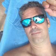 rui6969's profile photo