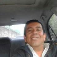raulb56's profile photo