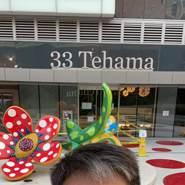 chengh308113's profile photo