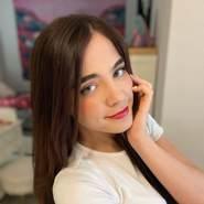bellam165203's profile photo