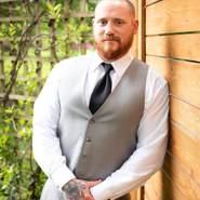 tomj658's profile photo