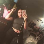 Veronicadona's profile photo