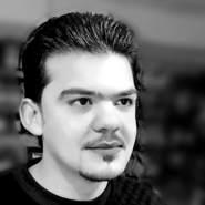adeln69's profile photo