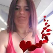 dianamarleneleal's profile photo