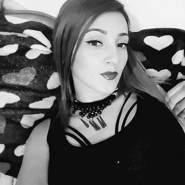 lorena650145's profile photo