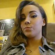 angelaw565634's profile photo
