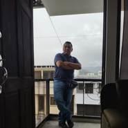 josesonador's profile photo
